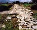 Scopri le attrazioni di Fossombrone - Parco Archeologico di Forum Sempronii