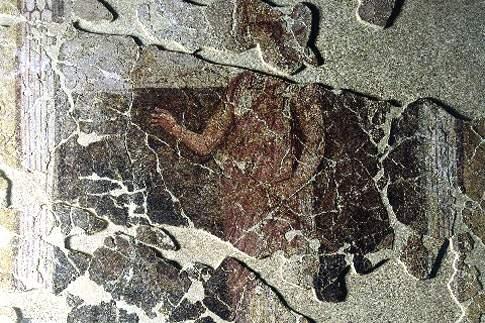 Scopri le attrazioni di Castelleone di Suasa – Parco Archeologico di Suasa Senonum e Domus dei Coiedii