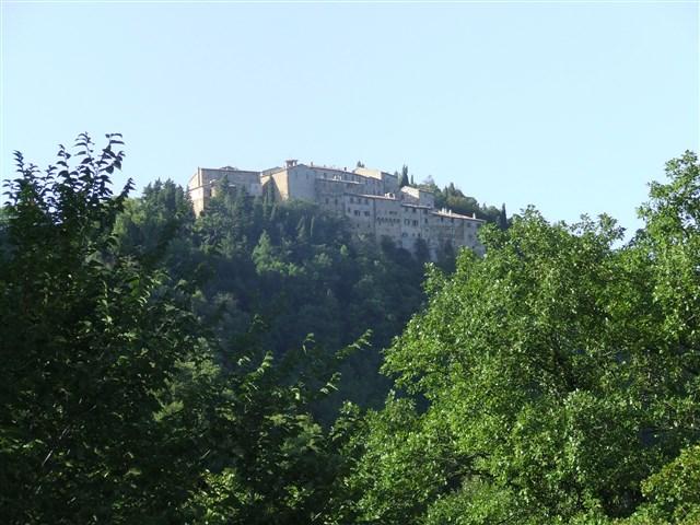 Arcevia_Castello_di_Avacelli