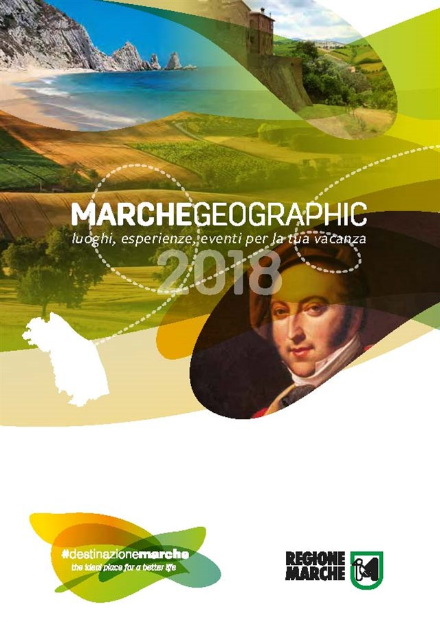 MarcheGeopgraphic2018