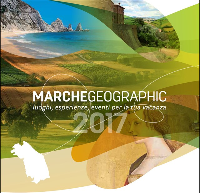 MarcheGopgraphic2017