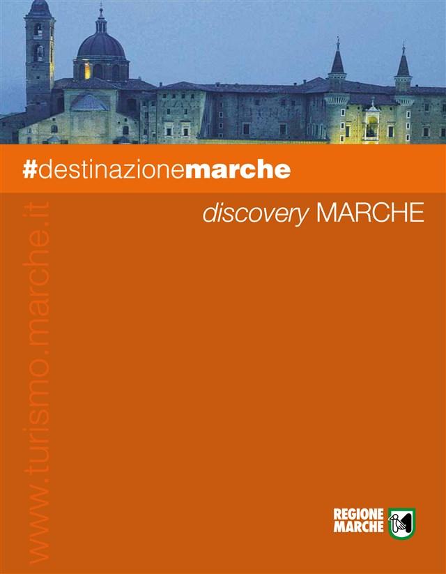 Discovery Italiano