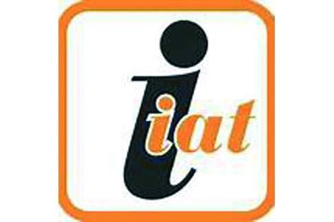 Centro IAT Fano