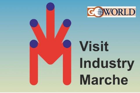 Scopri l'itinerario: Visit Industry Marche - Sapore