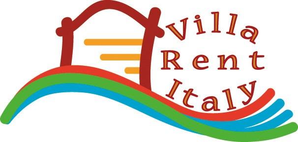Villa Rent Italy