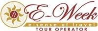 Easyweeks Tour Operator