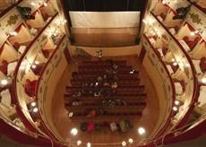 Urbania Theatre