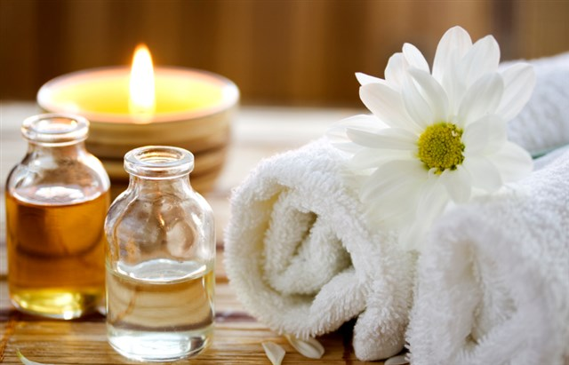 Discover the holiday package: LOVE ESCAPE AND WELLNESS FOR TWO