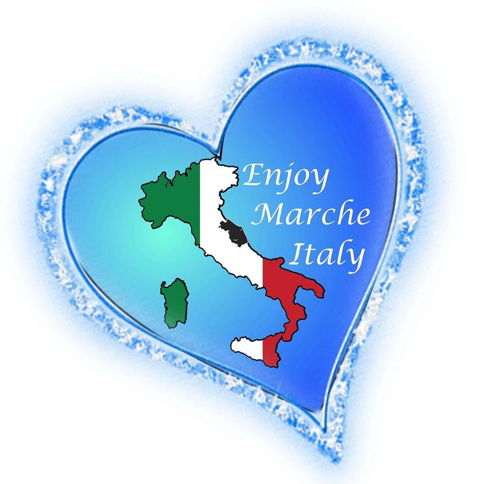 www.enjoymarcheitaly.com