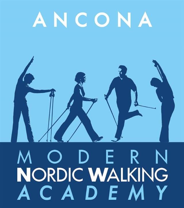 Modern Nordic Walking Academy