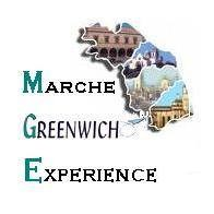 MARCHE GREENWICH EXPERIENCE