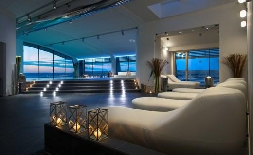 Wellness Hotel Excelsior Pesaro