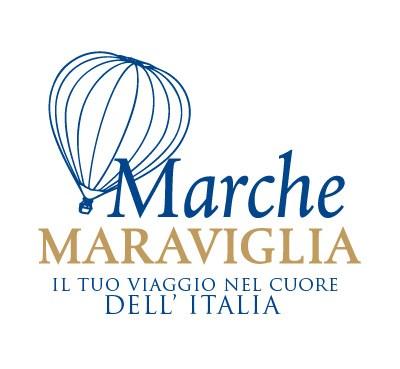 Logo Marche Maraviglia