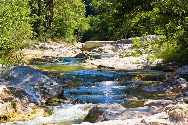 Discover the holiday package: Hiking on the rivers of Montefeltro