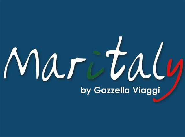 Maritaly by Gazzella Viaggi