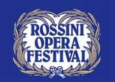 rof logo