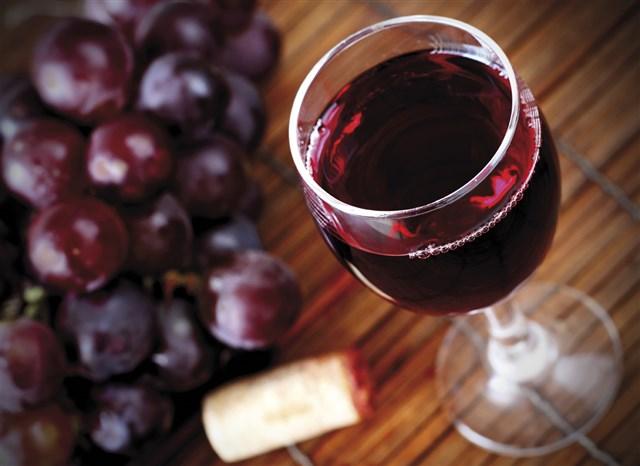 Eccellenze enogastronimiche - Il vino