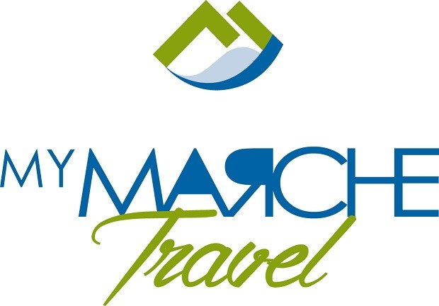 My Marche Travel