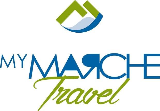 My Marche Travel srls