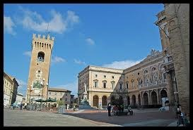 Discover the holiday package: IN THE FOOTSTEPS OF GIACOMO LEOPARDI