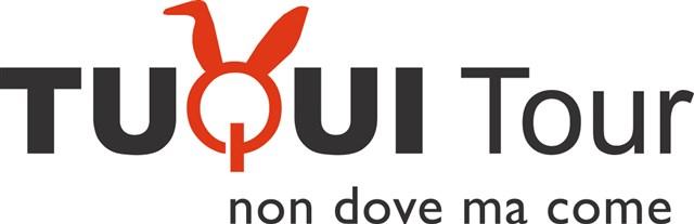 logo tuquitour
