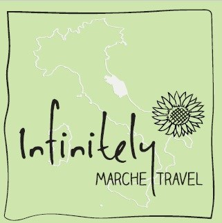 Infinitely Marche Travel
