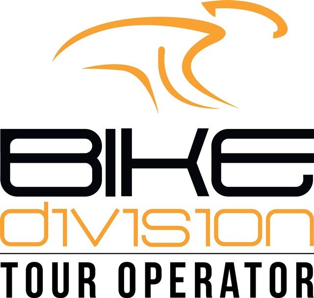 Bike Division Tour Operator