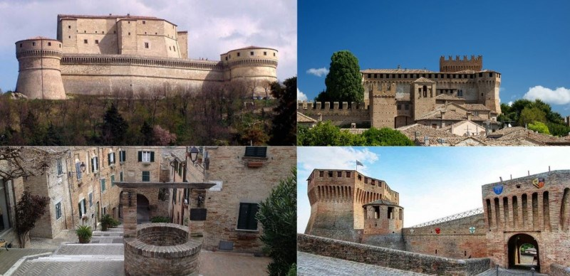 Seni.galliaincoming di Alberghi e Turismo Senigallia