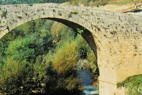 Scopri la città di Acquasanta Terme