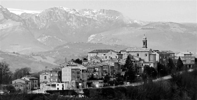 Belmonte Piceno