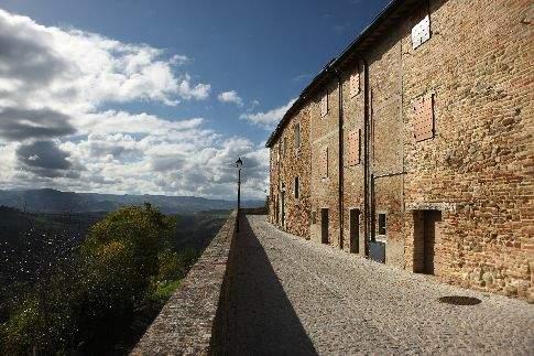 Colbordolo - Storia e Paesaggio