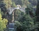 Ponte De Cecco Ascoli Piceno