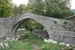 Ponte romanico Apecchio