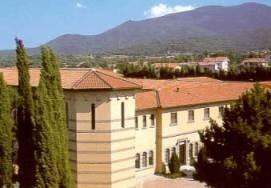 Monastero di San Giuseppe a Pollenza