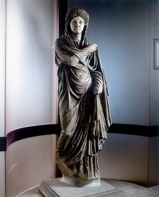 Attrazione di Tolentino - Museo Archeologico Aristide Gentiloni Silverj
