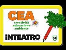 logo CEA Inteatro