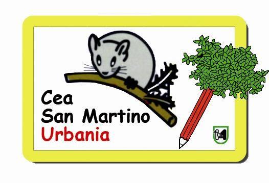 logo CEA Urbania