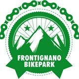 Frontignano Bike Park