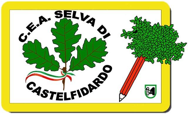 logo CEA Castelfidardo