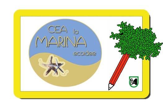 logo CEA Porto San Giorgio
