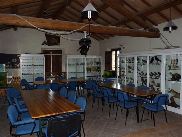 Fano cea casa archilei for Mobilia fano