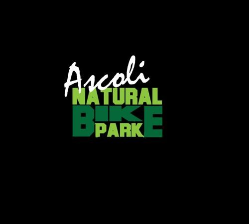 Ascoli Natural Bike Park