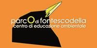 logo CEA Macerata