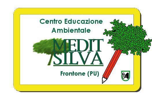 logo CEA Frontone
