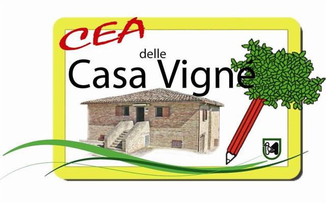 LOgo CEA Urbino