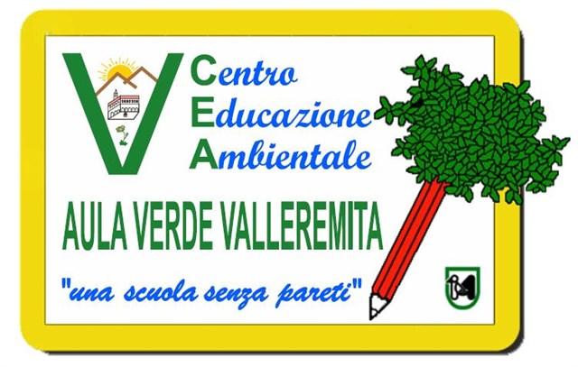 logo CEA Valleremita