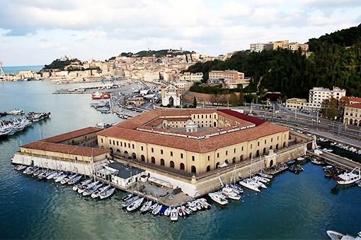 Scopri la città di Ancona