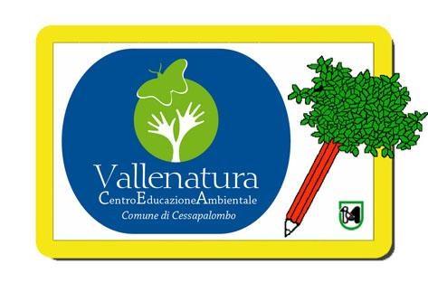 Logo CEA Vallenatura di Cessapalombo