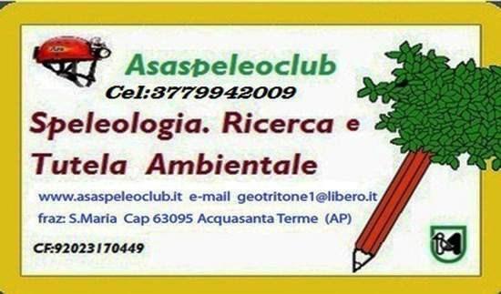 Logo Cea di Acquasanta Terme