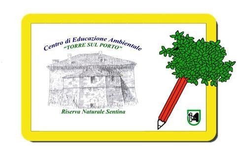 Logo CEA San Benedetto del Tronto